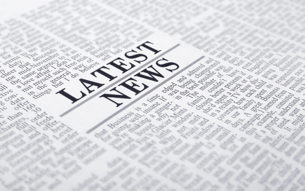 Губернатор Тульской области заявил, что руководство «Арсенала» остается