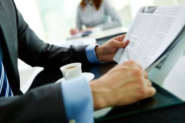 Комитет Госдумы одобрил законопроект о доступе МСП к услугам финансовых маркетплейсов