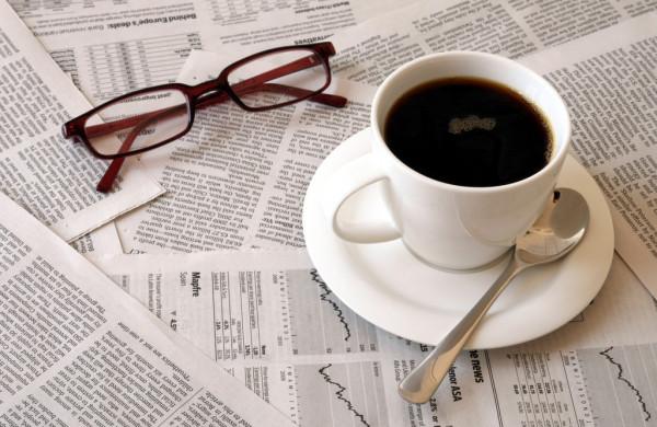 Аналитики ГК 'ФИНАМ' оценили инвестиционные перспективы Smart Share Global