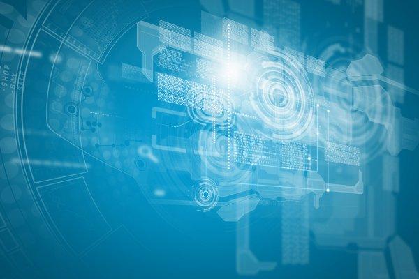 Анализ «шума» поможет выявить киберугрозы