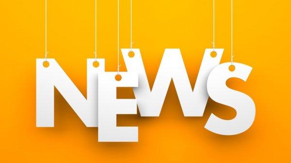 В СМИ появились новые сообщения об искусственном происхождении коронавируса