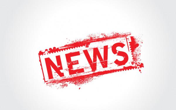 Кубок Стэнли. «Монреаль» забил 5 голов «Виннипегу», «Вегас» сравнял счет в серии с «Колорадо» (2-2)