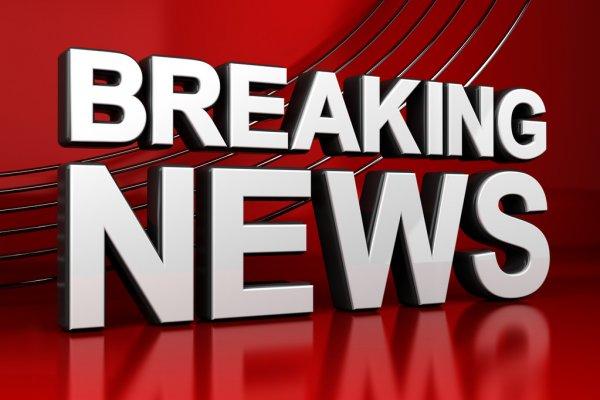 В Белоруссии при крушении самолета Як-130 погибли два человека