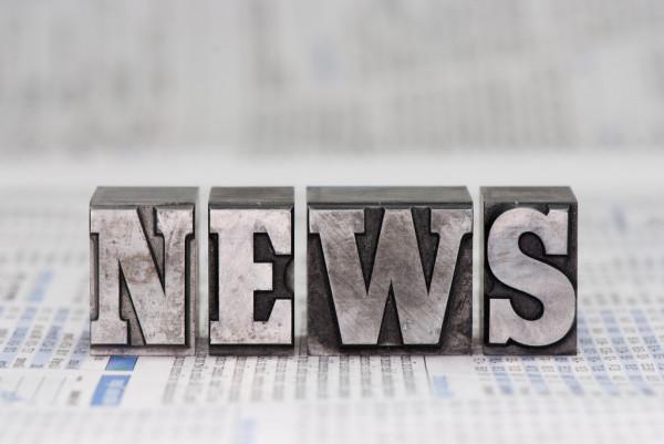 Selectel открывает новую зону доступности в «Облачной платформе»