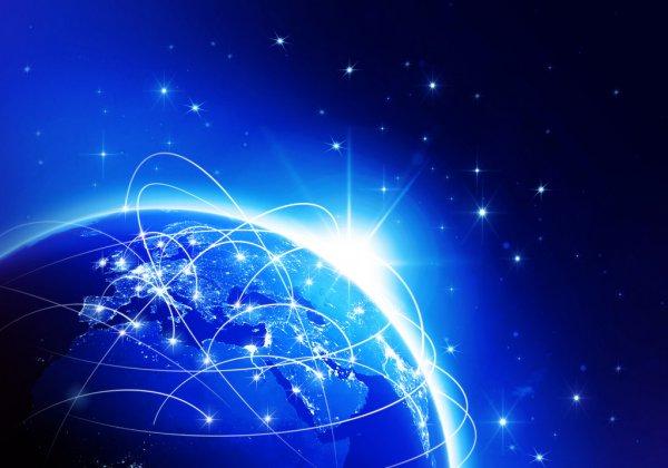 Москва удвоила число международных бизнес-миссий