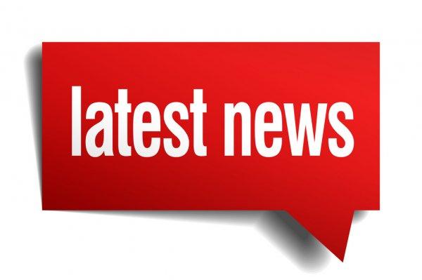 Патрушев заявил о рекордном урожае зерна в 2020 году
