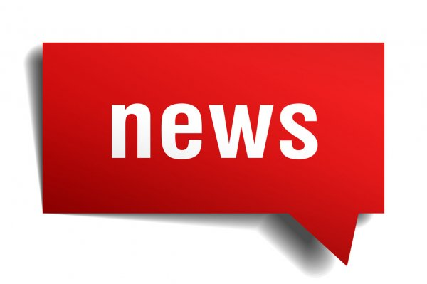 Глава Генштаба Франции назвал России «очень агрессивным соперником»