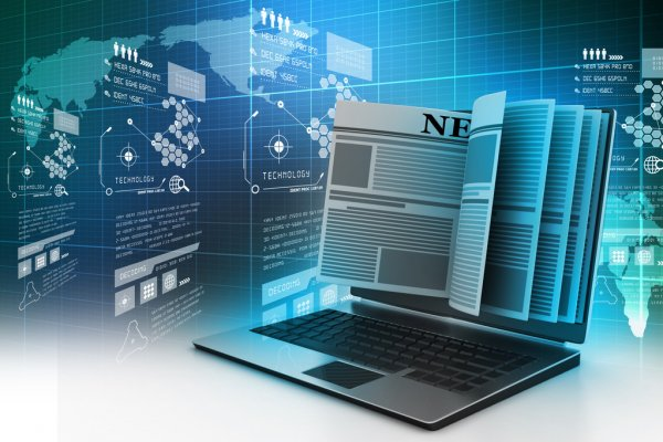 Курский Центр управления регионом обработал более 21 тысячи обращений