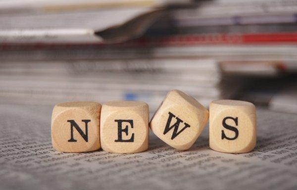 Для Суэцкого канала настал «критический день»: два буксира пришли на помощь