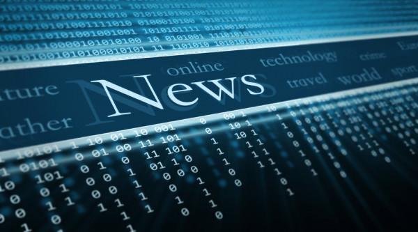 Выпуск интегрированной среды разработки Apache NetBeans 12.3