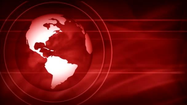 CNN узнал о готовящемся визите госсекретаря США на Украину в мае