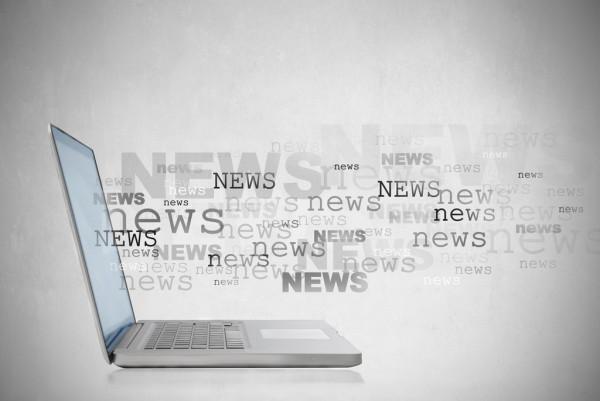 Мошенники взломали группу курского сетевого издания «46 ТВ»