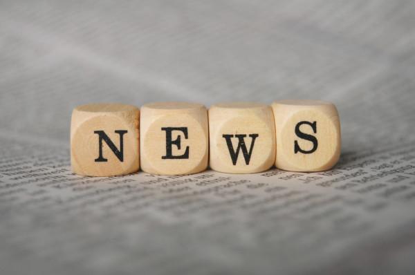 Прощание с ЕНВД: прием уведомлений о переходе на «упрощенку» заканчивается