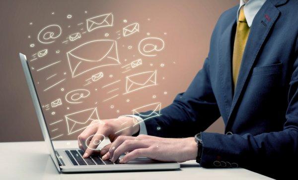 Виртуальные ассистенты Сбера помогут розничным инвесторам ориентироваться на финансовых рынках