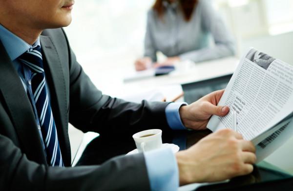 'Россети' и ВБРР расширят стратегическое сотрудничество в банковской сфере