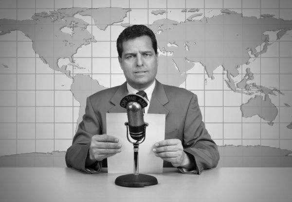 «Россия 24» выдала журналиста МИА «Россия сегодня» за жителя Чехии, критикующего республику за конфликт с РФ