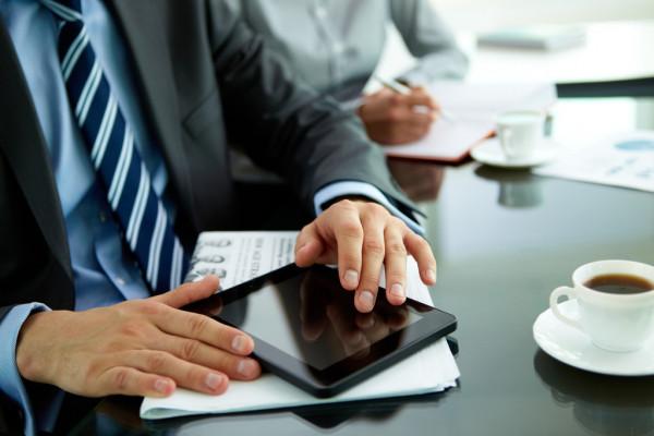 «Новости малого бизнеса»: Задавайте вопросы – вам ответят