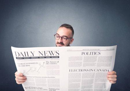 В пресс-центре МИЦ «Известия» расскажут о возможностях научной дипломатии
