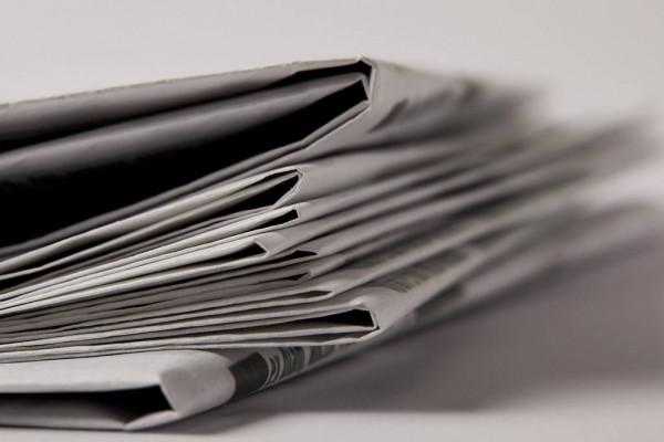 ФНС и Минфин намерены ужесточить практику использования касс на рынках