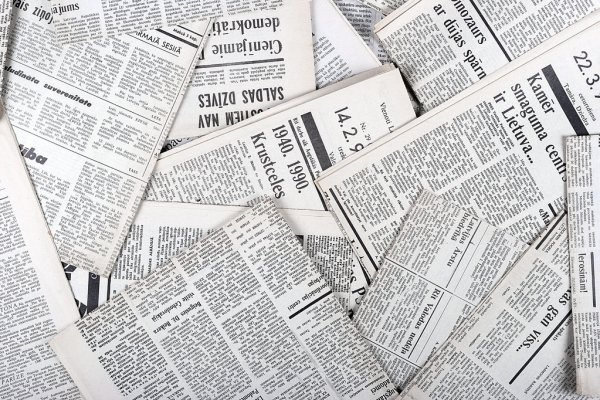 В школах РФ ограничат доступ к негативному интернет-контенту