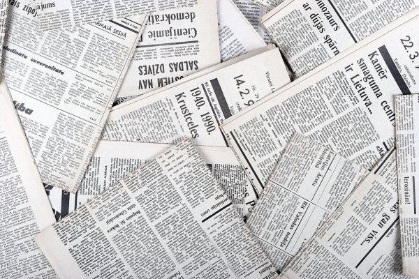 Захарова призвала пресечь наступление западных интернет-гигантов на свободу слова