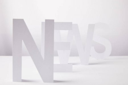 Глава Honor рассказал о новинках бренда в России
