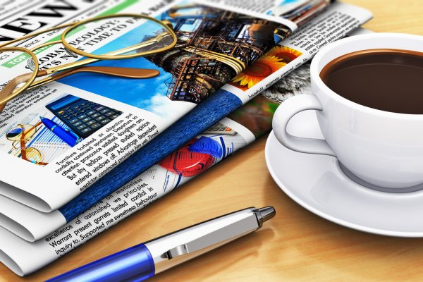Министерство цифровизации могут создать в Омской области