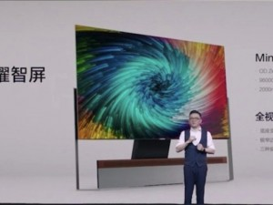 TCL X12 8K Mini LED Starlight Smart Screen оценен в $15000