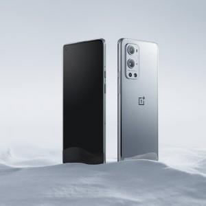 Новые фото с камеры Hasselblad в OnePlus 9 Pro