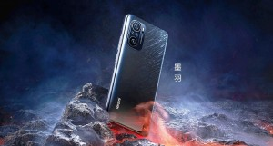 Смартфон Redmi K40 бьет рекорды продаж