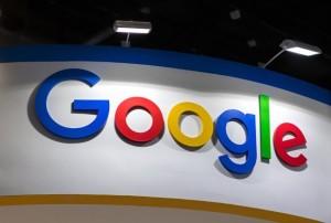 Google уменьшила процент налога с разработчиков на Android