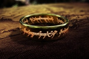 Amazon завершает разработку ММО игры Lord of the Rings