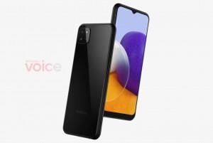 Samsung Galaxy A22 5G получил сертификат Wi-Fi Alliance