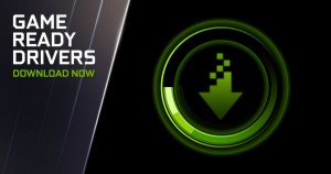 Драйвер NVIDIA GeForce Game Ready 466.27 доступен для скачивания