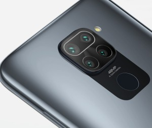 Глобальная версия Redmi Note 9 снова подешевела