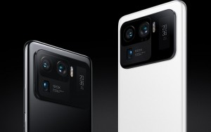 Xiaomi больше не в черном списке США