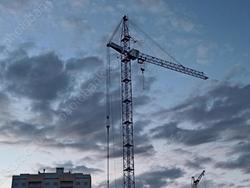 В области сократят сроки строительной экспертизы