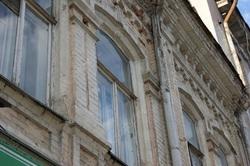 Будут определены нуждающиеся в защите от сноса старые дома