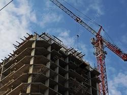 Девелопер: стоимость жилья искусственно увеличивается на 30%
