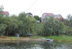 Около 5% жителей Саратова намерены приобрести дачу