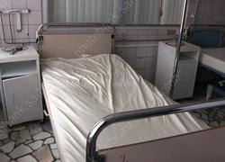 Число жертв коронавируса в регионе выросло до 680