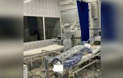 По смертности от коронавируса область - 67-я в России