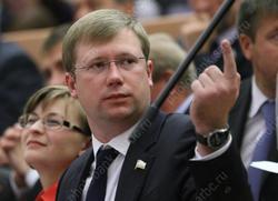Из ТОСЭР 'Петровск' уходит один из инвесторов