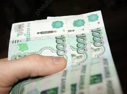 Бухгалтера ТСН заподозрили в присвоении миллиона