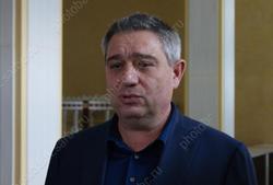 Саратовскому ТФОМС добавят более 700 млн рублей