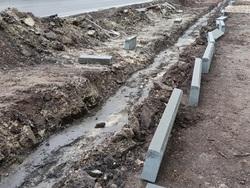 На ремонт тротуаров в исторической части города найдено 300 млн