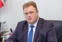Экс-глава района получил 7,5 лет за взятку