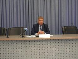 Карантин по бешенству в Саратове планируют снять 6 июня