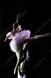 В программу 34-го Собиновского фестиваля включили 6 балетов