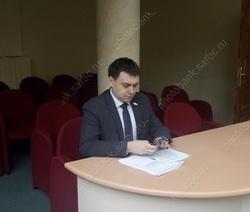 Депутаты обеспокоены финансовой устойчивостью Фонда капремонта